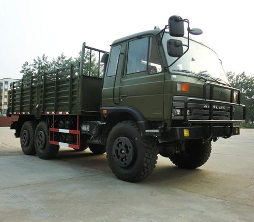 军用车自动变速箱维修:挂挡冲击