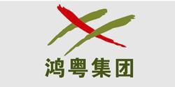 传星合作客户-广东鸿粤汽车集团