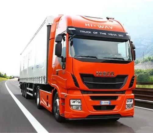 卡车自动变速箱维修:1挡升2挡时有换挡冲击